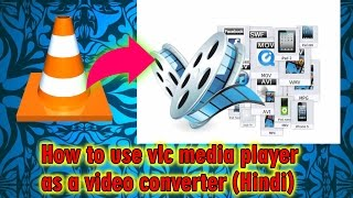 the-best-and-free---converter-use-vlc-media-player-as---converter-practical-