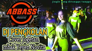 Download Lagu Terbaru DJ PENGKOLAN || Jingle ABBAS sound system By 69 project mp3