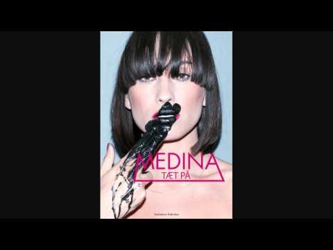 Medina - Lonely / Ensom (Instrumental)