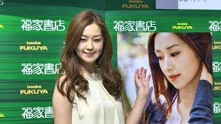 CM黄桜「呑」やテレビ朝日の大ヒットドラマ「Doctor X 外科医・大門未知...