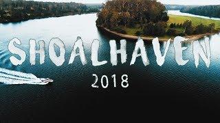 Shoalhaven 2018