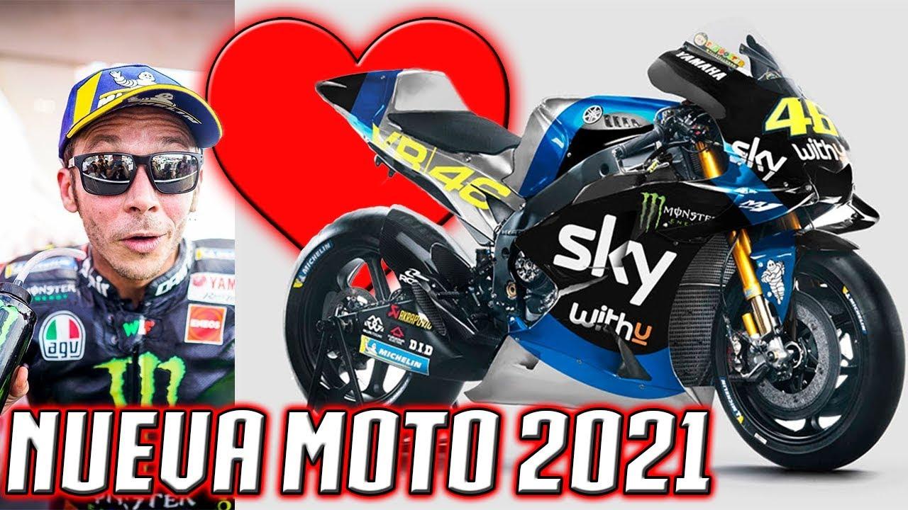 Motogp Gesamtwertung 2021