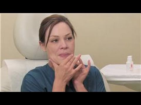 Dermatology Treatments : How to Apply Sunscreen on the Face