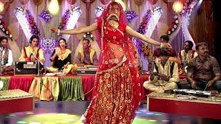 जयसिंह राजा को काये को दुःख दो भौजी के हो गये सुख - बुन्देलखंडी लोकगीत - वीणा पंडित, jaysingh raja