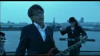 face to ace RAIN <PV>