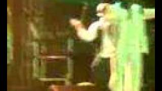 Dr. Alban & Ace of Base - One love (Live in Kiev)