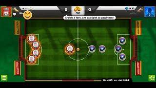 Soccer Stars Spain 1m