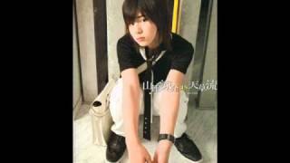 Video yamada ryosuke 18th birthday download MP3, 3GP, MP4, WEBM, AVI, FLV April 2018
