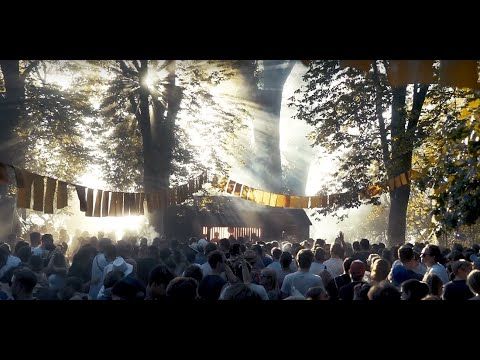 Stil vor Talent Festival 2019 - Berlin Mp3