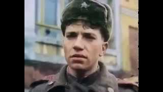 новые фильмы HD ™Мой боевой расчет  смотреть новые русские Военные фильмы о войне 2013 года полные в