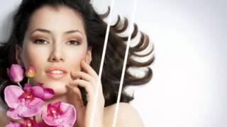 видео Каталог китайской косметики