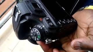 The Nikon D610 | reviewing | tech | camera