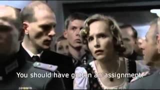 Hitler Landman MeMe