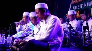 "Video ""terbaru"" Rohmaka vocal Gus Azmi feat Hafidzul Ahkam Syubbanul Muslimin ""keren banget"" download MP3, 3GP, MP4, WEBM, AVI, FLV September 2018"
