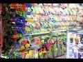 In China Yiwu Market