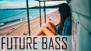 Alexkupen feat. Sanna Hartfield - Silly Nights [Future Bass] | Free Download