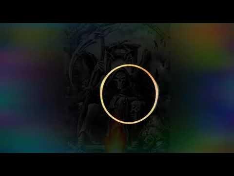 (FLM)बावली_तरेड़_जा_जी_ले_जिंदगी_Haryanvi_song Full Check Sound  JBL Mix By Dj Ajay B,S,R 9675441370