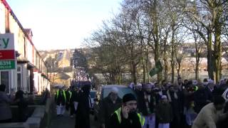 Milad Jaloos Nelson 2015