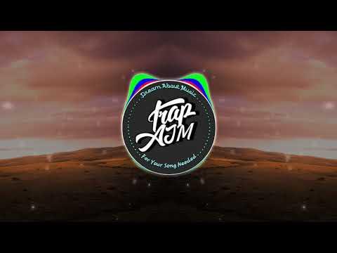 A-SHO - Feel Something (Famba Remix)