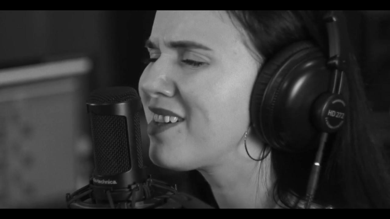 Инна Вальтер - Не для тебя. New Version. Studio Video