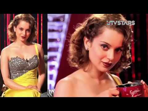 [NEW] Live My Life 2017 - Kangana Ranaut | Full Episode - HD