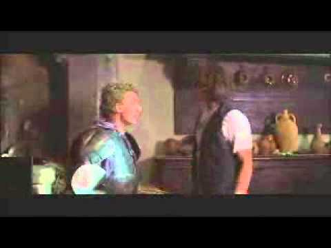 Download Bill and Ted - Fag