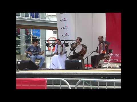 Toronto Turkish Festival - Ara...