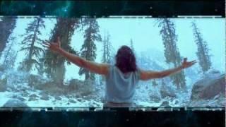 Крриш - Время не властно (Ритик Рошан, Приянка Чопра)
