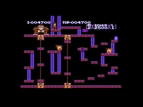 Nml32's MiSTer FPGA: Atari 2600 Wolfenstein VCS (Hack of