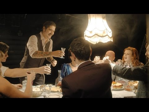 Thumbnail: THE HATTERS - EVERYDAY I'M DRINKING