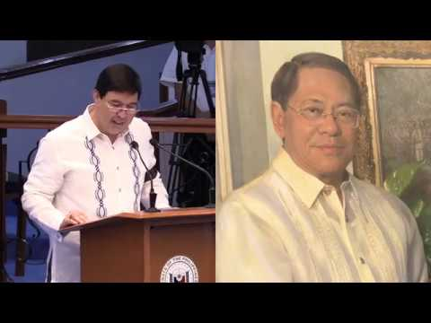 Recto: The elder Angara left the nation with a better Angara