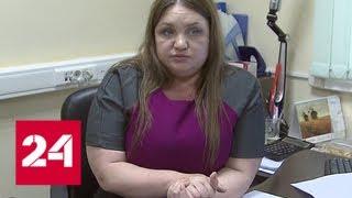 Майнинг за чужой счет: кто крадет электроэнергию у жителей в Реутове - Россия 24