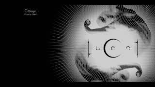 Lucent - Lucent (Full Album 2020)