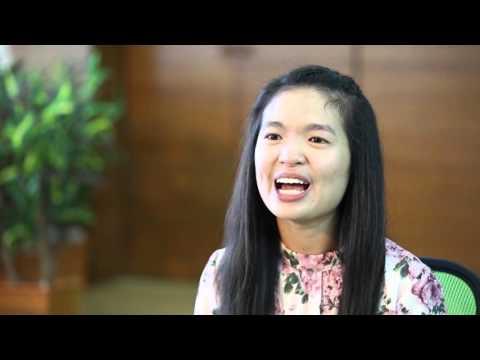 ลึกสุดใจนักเรียนทุนอานันทมหิดล ปี 2553 - ดร. รติพร มั่นพรหม วิศวกรรมศาสตร์ ม. เกษตรศาสตร์