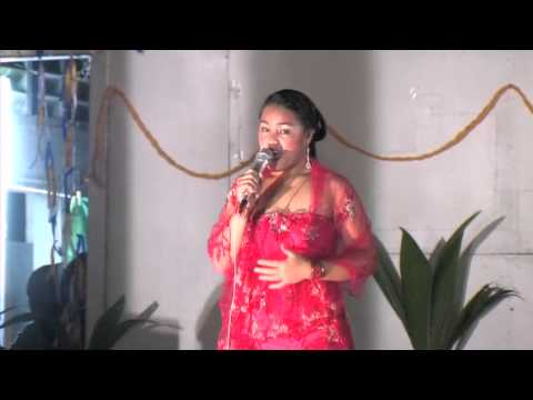 Miss Nauru Independence 2013 (3)