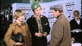 однофамилец (2  серия) (1978) фильм смотреть онлайн