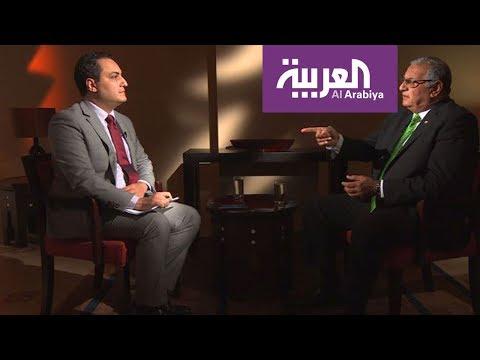كيف تم الاستجواب الأول لقتلة أنور السادات؟  - نشر قبل 4 ساعة