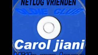 Carol Jiani - Hit