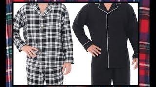 Cheap & Best Quality Mens Pyjamas 2019: Best Mens Pajamas in 2019