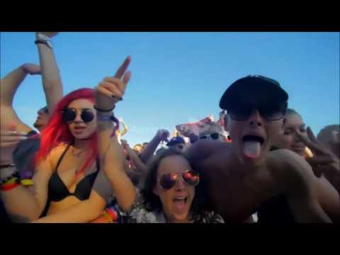 ♫ DJ Elon Matana & Dj Raqi | Hits Of 2016 Vol.1 |