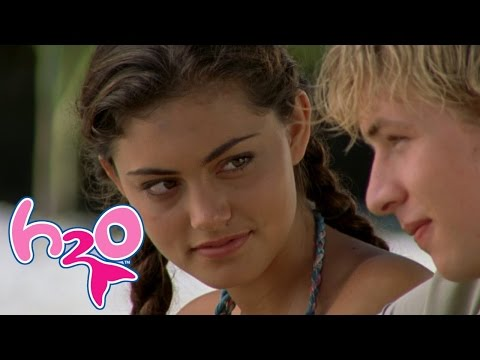 H2O - just add water S2 E25 - Sea Change (full episode)