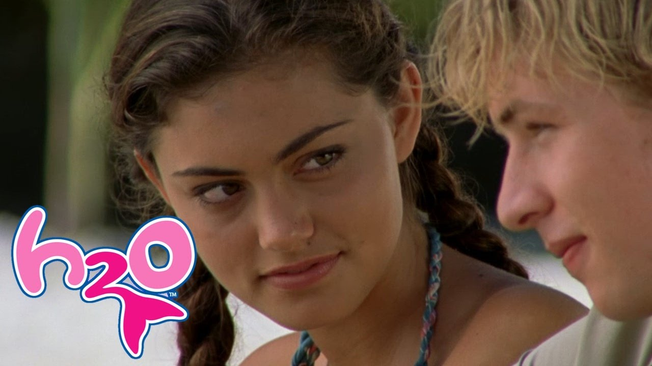 H2o just add water s2 e25 sea change full episode for H2o just add water season 4 episode 1 full episode