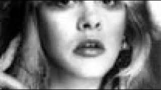 Stevie Nicks ~ Live Mansfield, MA, 7/30/1986 Full Show