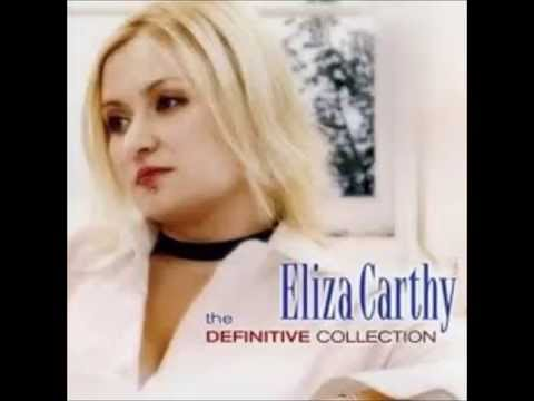 Eliza Carthy - Blow the Winds / The Game of Draughts