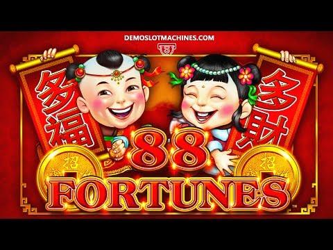 Best Online Casino Reviews for 2016 von YouTube · Dauer:  4 Minuten 51 Sekunden  · 39000+ Aufrufe · hochgeladen am 09/01/2016 · hochgeladen von Bet Meister