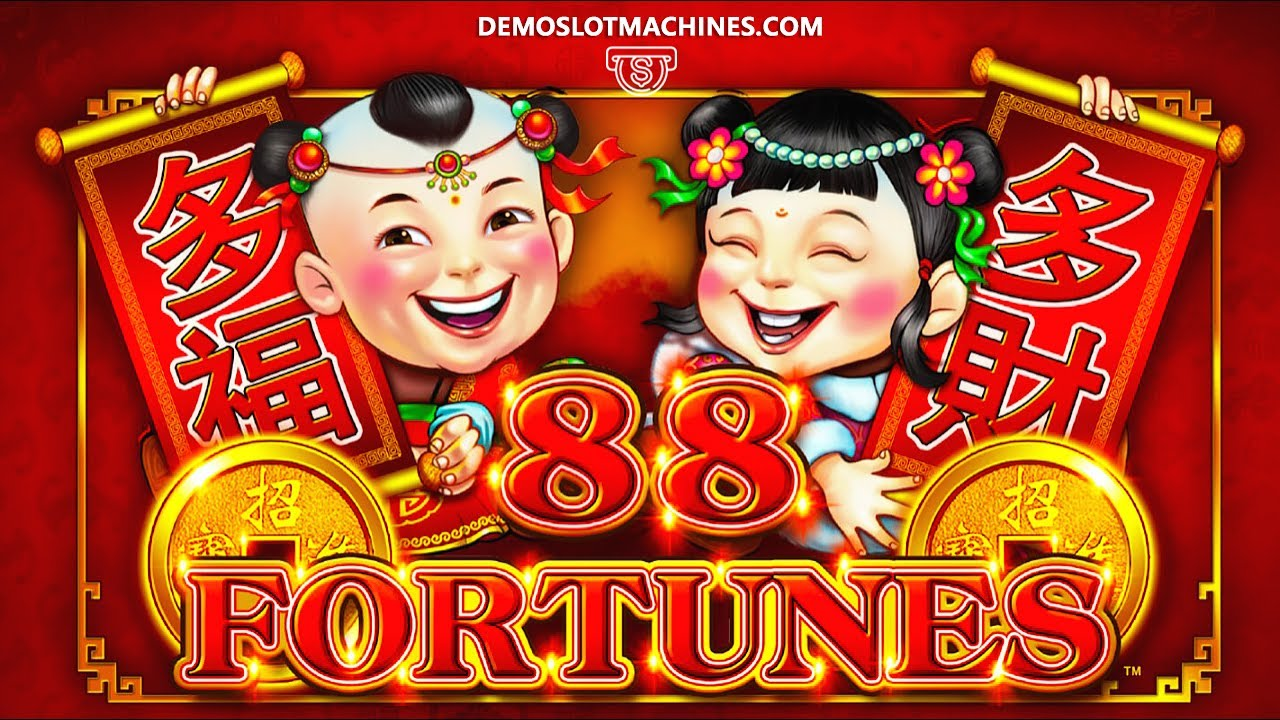 Real casino iphone app