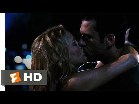 My Best Friend's Girl (2/11) Movie CLIP - Coming Up? (2008) HD