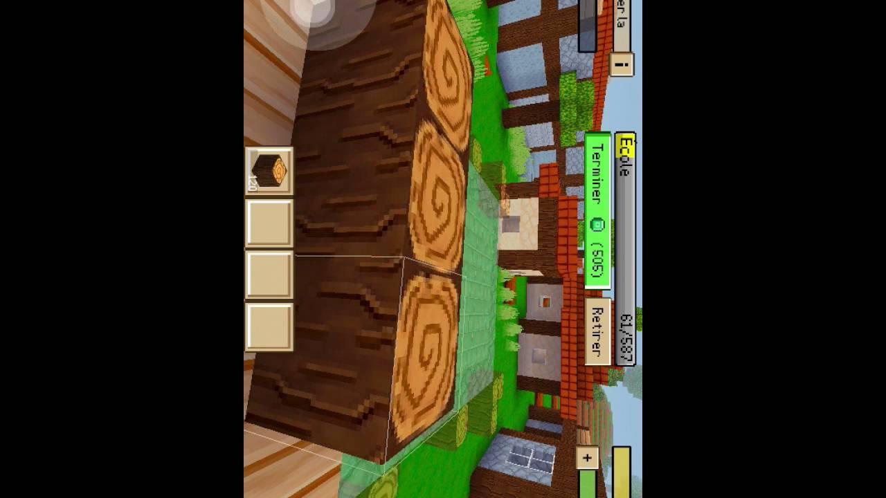 jeux ou on construit sa maison du0027une maison neuve. Black Bedroom Furniture Sets. Home Design Ideas