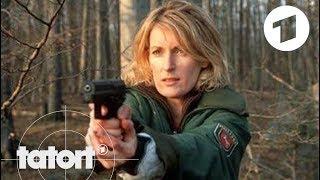Jubiläum: 25 Fälle mit Charlotte Lindholm | Tatort
