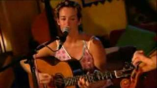 Irish Celtic Music Kate Rusby The Jolly Ploughboys